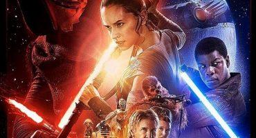 Air France offre des billets pour…Star Wars !