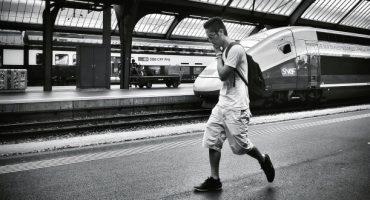 Tenez-vous prêts : Vente Flash TGV jeudi 26 novembre entre 8h et midi