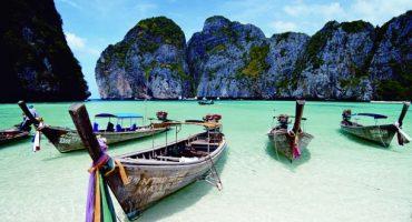 La « Thaïness » : pourquoi votre voyage en Thaïlande sera forcément exceptionnel ?