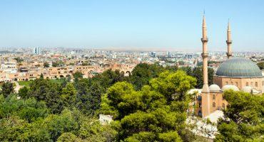 Tunis : conseils de prudence aux voyageurs