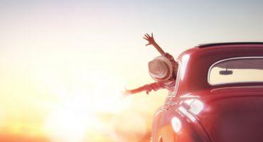 Des solutions alternatives pour louer une voiture