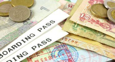 Une faute de frappe dans une réservation peut vous coûter jusqu'à 150 euros