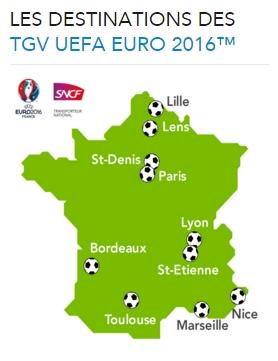 destinations_euro2016