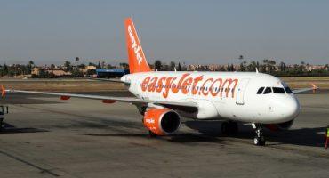A quoi jouent Ryanair et easyJet au Maroc ?