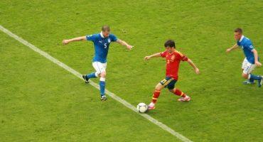 Euro 2016 : allez-y en train !