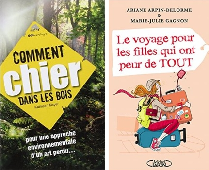 guides_alternatifs_livres