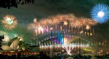 Nouvel An : 4 idées insolites pour un réveillon inoubliable