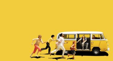 Top 10 des films pour voyager depuis son canapé