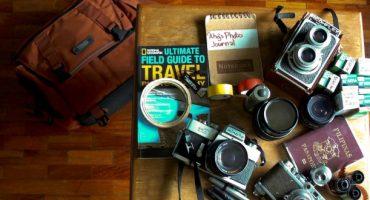 10 idées de cadeaux originaux à faire à un voyageur