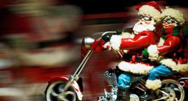 De quoi rêvent les Français pour Noël ?