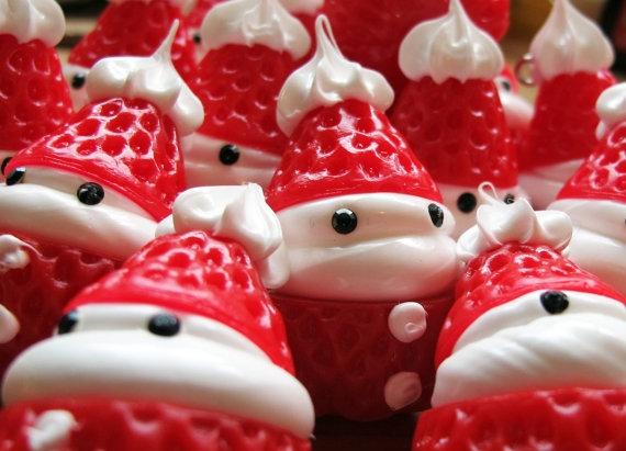 pere_noel_fraise