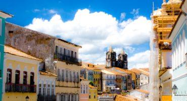 TAP Portugal vous régale : des vols pour le Brésil à petits prix