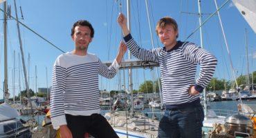 SamBoat, la location de bateaux entre particuliers à la française