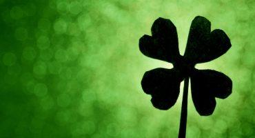 Petits rituels et superstitions pour passer une bonne année 2016