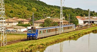 Jeudi matin entre 8h et midi : les « crazy hours » de la SNCF pour partir ce week-end