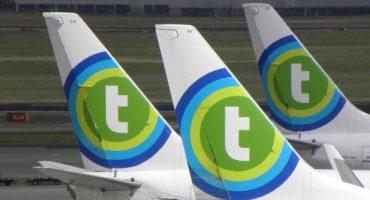 Trois nouvelles destinations au départ de Lyon avec Transavia
