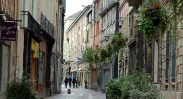 Dernière minute SNCF : partez à moitié prix le week-end prochain