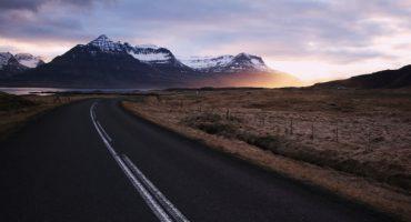 Vente Flash  Icelandair : vous avez 48h pour décider de voler vers l'Islande