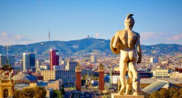 Vente Flash SNCF : 5 000 billets pour l'Espagne en promo