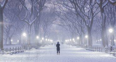 5 villes étonnantes à découvrir cet hiver