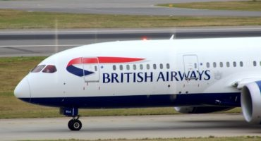 British Airways : soldes jusqu'au 2 février, pour partir vers le monde entier