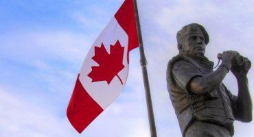 PVT Canada 2016 : tout ce qu'il faut savoir