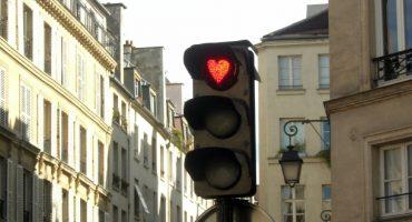 Partez pour une destination surprise à la Saint-Valentin