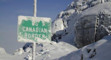 AVE : tout savoir sur le visa électronique pour le Canada