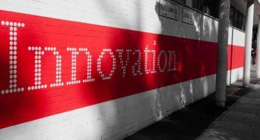 CES 2016 à Las Vegas : 6 innovations pour le voyageur du futur