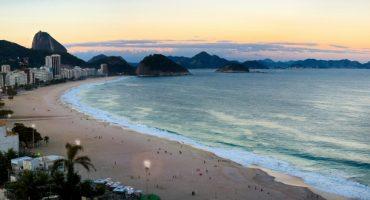 Nos bons plans pour s'envoler vers le Brésil en 2016
