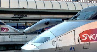 SNCF : les échanges et les remboursements deviennent payants