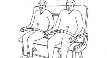 Bientôt des bancs à la place des sièges dans les Airbus ?
