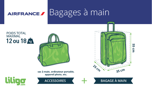 LuggageInfoGraphic-_FR-airfrance-1