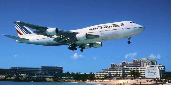 meilleur site web c8b88 a0338 Bagages Air France : prix, poids, dimensions... - Magazine ...