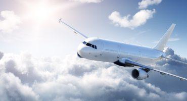 Le réchauffement climatique va-t-il rallonger les vols Paris – New York ?
