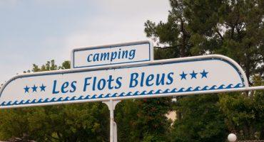Trouver l'amour au camping, c'est possible !