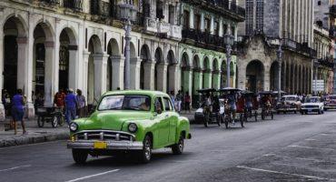 Etats-Unis – Cuba : la liaison est (largement) rétablie