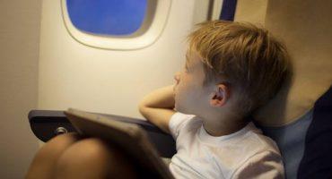 Les enfants non accompagnés ne pourront plus voyager avec British Airways