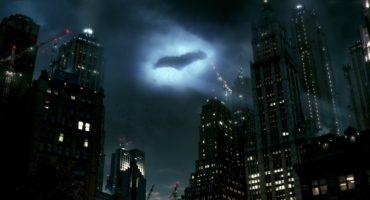 Prenez l'avion pour Gotham City et Metropolis !