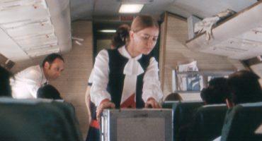Les hôtesses British Airways ont désormais le droit de porter des pantalons