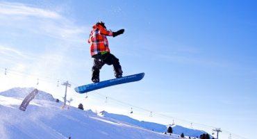 Bon plan ski : et si vous y alliez en bus ?
