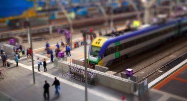 Faites l'Europe buissonnière avec la SNCF, à partir de 35 € l'aller !