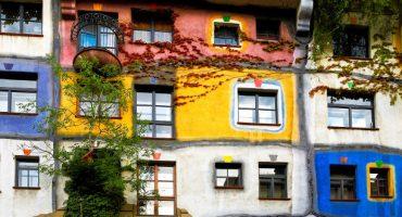 Les10 villes offrant la meilleure qualité de vie en 2016