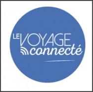 voyage connecte