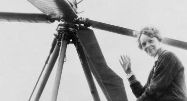 10 femmes voyageuses et exploratrices qui ont marqué l'Histoire
