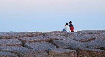 Coviago : l'agence qui mêle voyage et astrologie