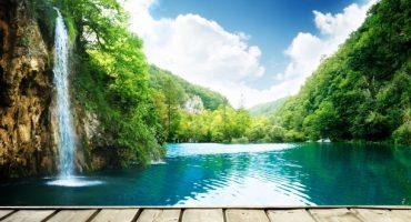 Destination de la semaine : la Croatie