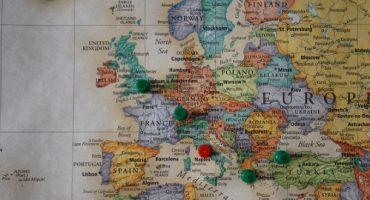 Les pass Europe illimitée d'Eurolines