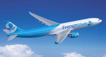 Bientôt une compagnie française low cost pour les vols longs courriers