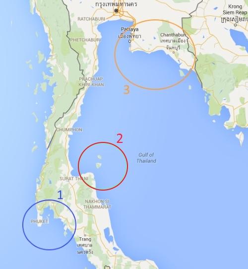 iles thailande2